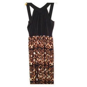 Maggy London dress 12